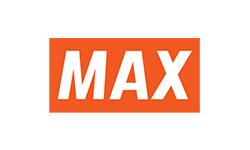 MAX Rebar